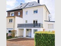 Haus zum Kauf 4 Zimmer in Esch-sur-Alzette - Ref. 6711228
