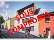 Appartement à vendre 1 Chambre à Kopstal - Réf. 6850492