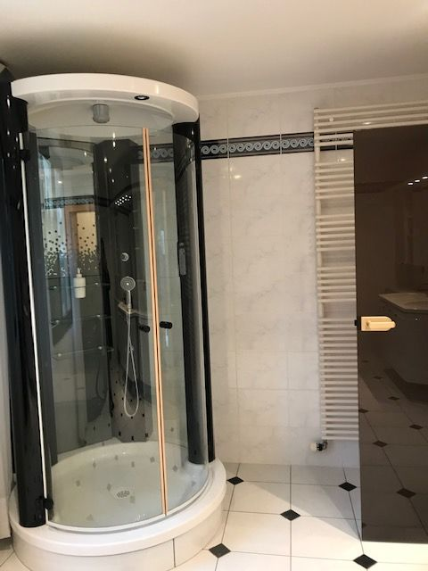 louer appartement 3 chambres 200 m² luxembourg photo 6
