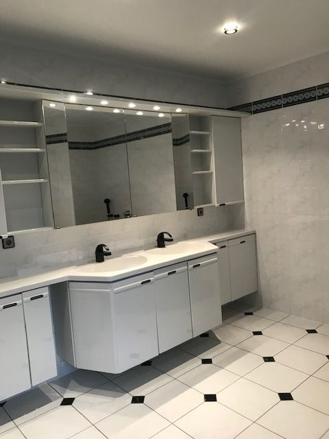 louer appartement 3 chambres 200 m² luxembourg photo 7