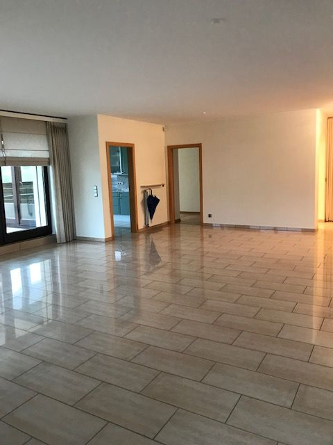 louer appartement 3 chambres 200 m² luxembourg photo 4