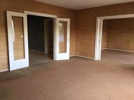 Appartement à vendre F3 à Thionville - Réf. 6473660