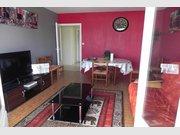 Appartement à louer F3 à Château-Gontier - Réf. 5621692