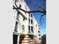 Appartement à louer F2 à Nancy - Réf. 6481852