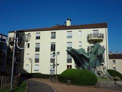 Appartement à louer F1 à Montigny-lès-Metz - Réf. 3663804