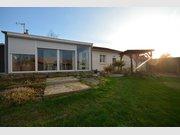 Maison à vendre F7 à Rouans - Réf. 5052604