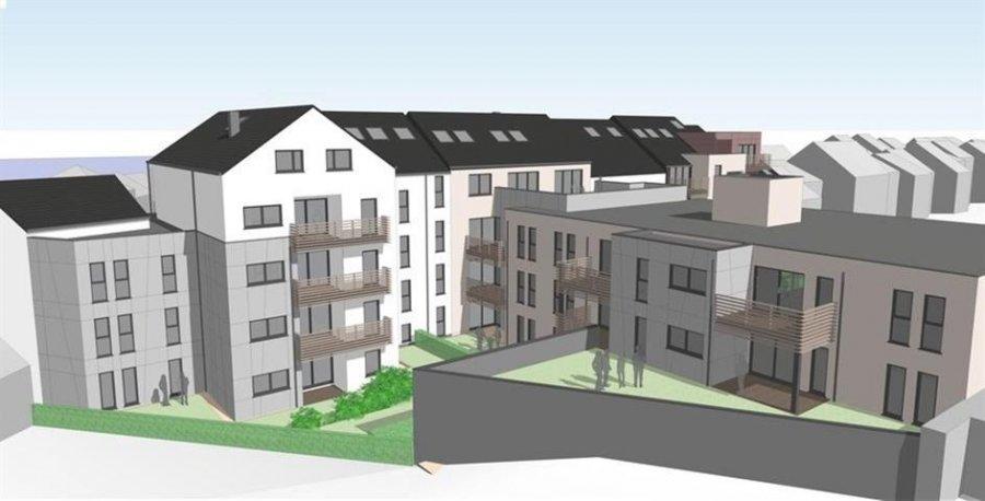 acheter résidence 0 pièce 64.8 à 158 m² arlon photo 4