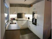 Appartement à vendre 2 Chambres à Mondorf-Les-Bains - Réf. 6179004