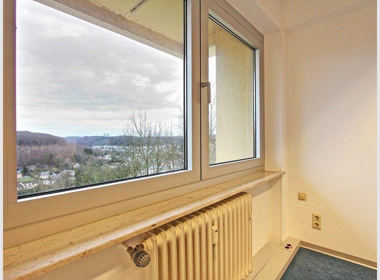 Bureau à vendre à Luxembourg (LU) - Réf. 5658812