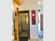 Wohnung zum Kauf 2 Zimmer in Pétange - Ref. 6326460