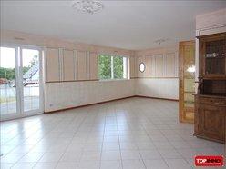 Maison à vendre F6 à Wittisheim - Réf. 4360380