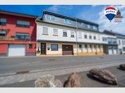 Maison mitoyenne à vendre 5 Pièces à Freudenburg - Réf. 6785212