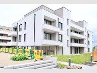 Apartment for rent 1 bedroom in Differdange - Ref. 7309500
