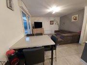 Appartement à vendre F2 à Creutzwald - Réf. 6592700