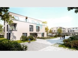 Maison mitoyenne à vendre 5 Chambres à Mertert - Réf. 6068412
