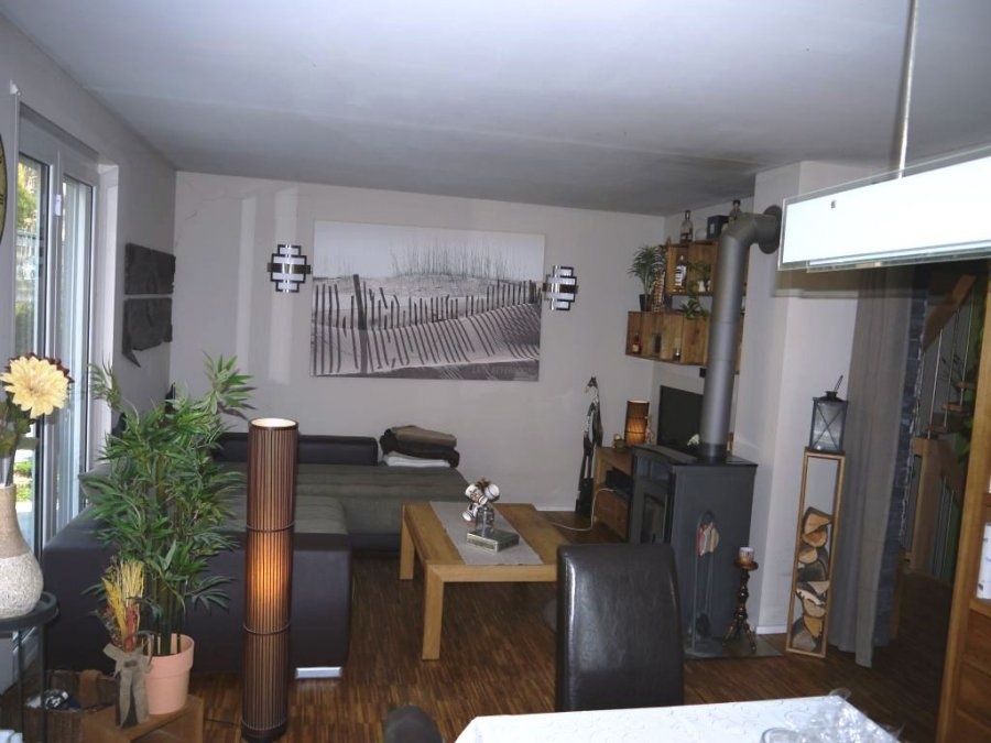 haus kaufen 5 zimmer 128 m² bollendorf foto 7