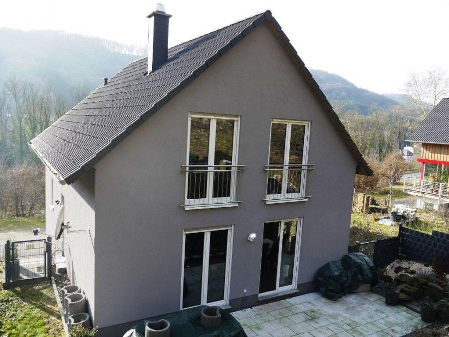 haus kaufen 5 zimmer 128 m² bollendorf foto 2