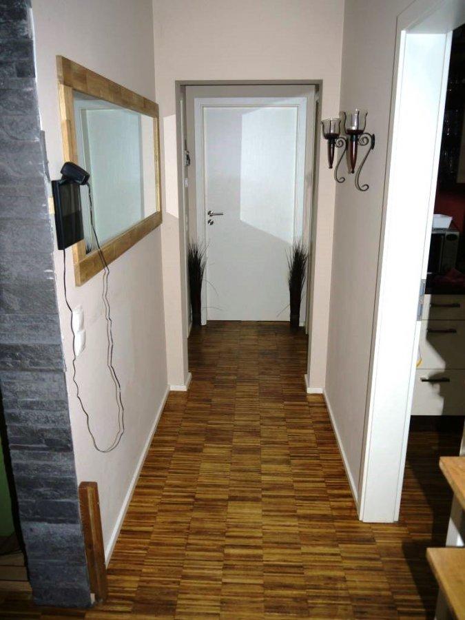 haus kaufen 5 zimmer 128 m² bollendorf foto 6