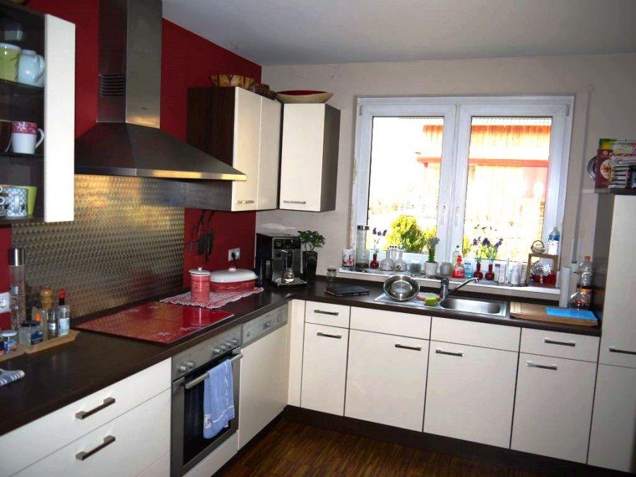 haus kaufen 5 zimmer 128 m² bollendorf foto 4