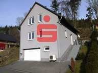 House for sale 5 rooms in Bollendorf - Ref. 6203580