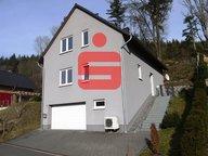 Haus zum Kauf 5 Zimmer in Bollendorf - Ref. 6203580