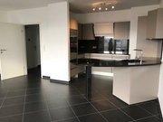 Appartement à louer 2 Chambres à Frisange - Réf. 5818556