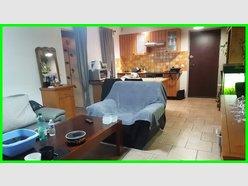 Appartement à vendre F2 à Illzach - Réf. 5032124