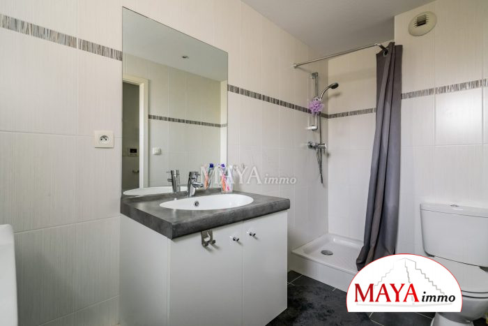 acheter appartement 2 pièces 50 m² blotzheim photo 6