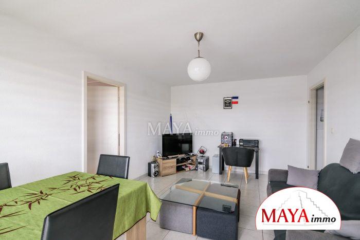 acheter appartement 2 pièces 50 m² blotzheim photo 4