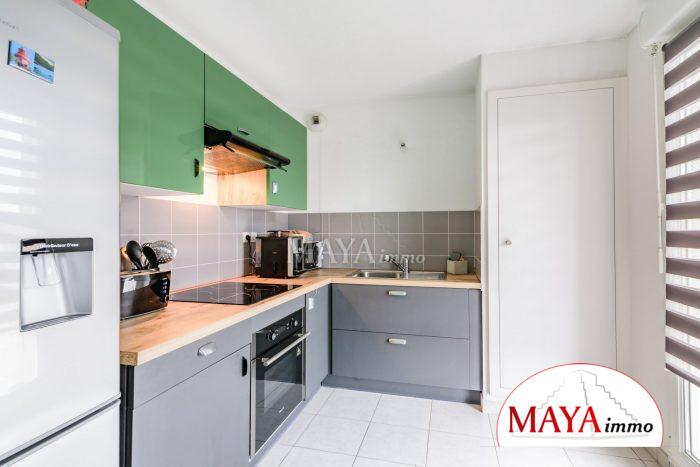 acheter appartement 2 pièces 50 m² blotzheim photo 7