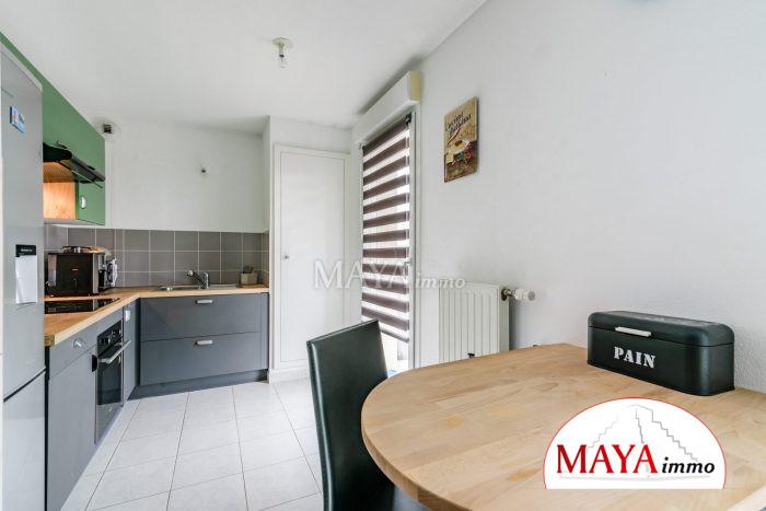 acheter appartement 2 pièces 50 m² blotzheim photo 3