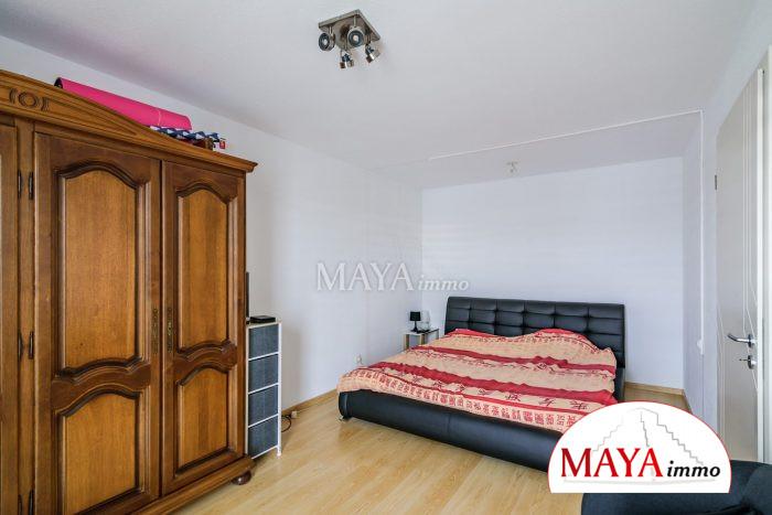 acheter appartement 2 pièces 50 m² blotzheim photo 5