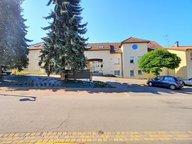 Appartement à louer F3 à Guénange - Réf. 6412476