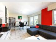 Appartement à vendre 2 Chambres à Differdange - Réf. 4839612