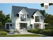 Haus zum Kauf 4 Zimmer in Wittlich - Ref. 4253884