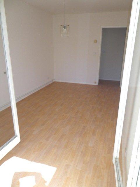 louer appartement 1 pièce 23 m² metz photo 4