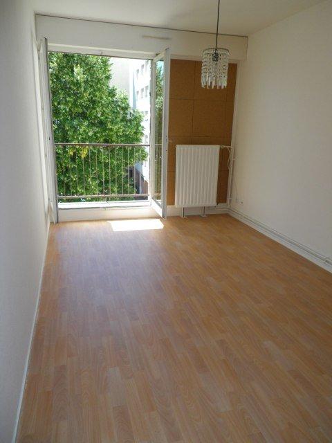 louer appartement 1 pièce 23 m² metz photo 3