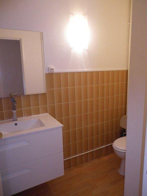 louer appartement 1 pièce 23 m² metz photo 7