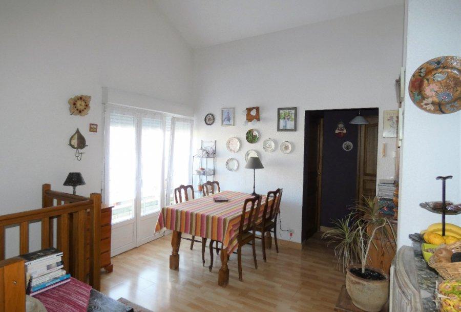 Maison à vendre F3 à Crusnes