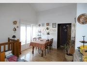 Maison à vendre F3 à Crusnes - Réf. 6219964