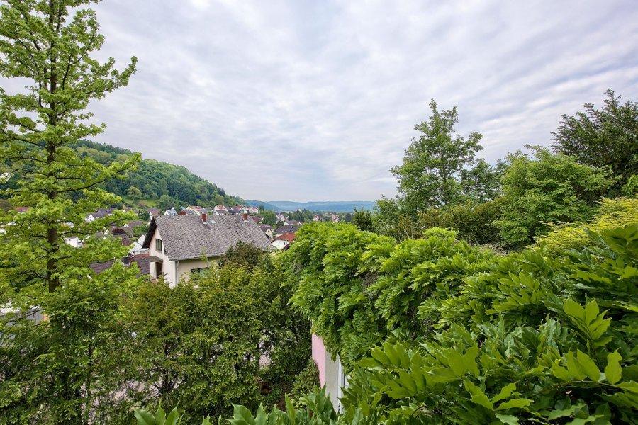 acheter villa 10 pièces 400 m² merzig photo 3