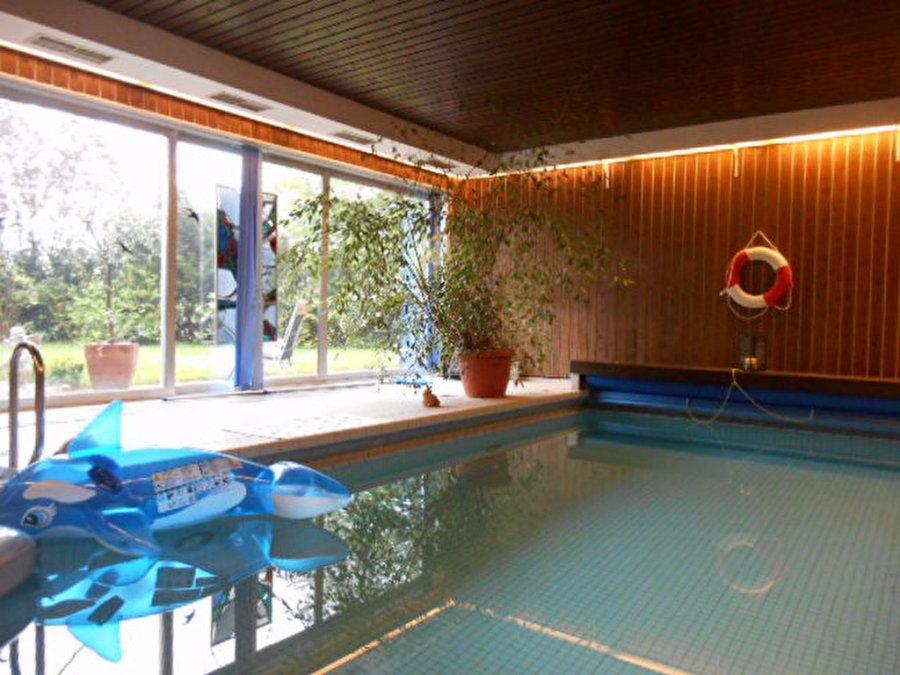 acheter villa 10 pièces 400 m² merzig photo 1