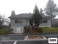 Maison à louer 3 Chambres à Leudelange - Réf. 5044412