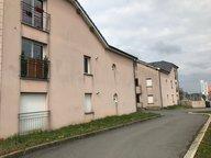 Appartement à vendre F3 à Cosnes-et-Romain - Réf. 6556092