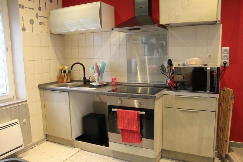 acheter maison mitoyenne 2 pièces 50 m² mont-bonvillers photo 2