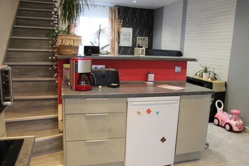 acheter maison mitoyenne 2 pièces 50 m² mont-bonvillers photo 3