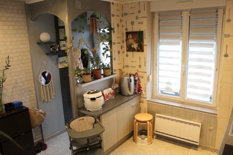 acheter maison mitoyenne 2 pièces 50 m² mont-bonvillers photo 6