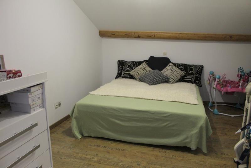 acheter maison mitoyenne 2 pièces 50 m² mont-bonvillers photo 7