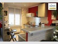 Maison mitoyenne à vendre F2 à Mont-Bonvillers - Réf. 6625724