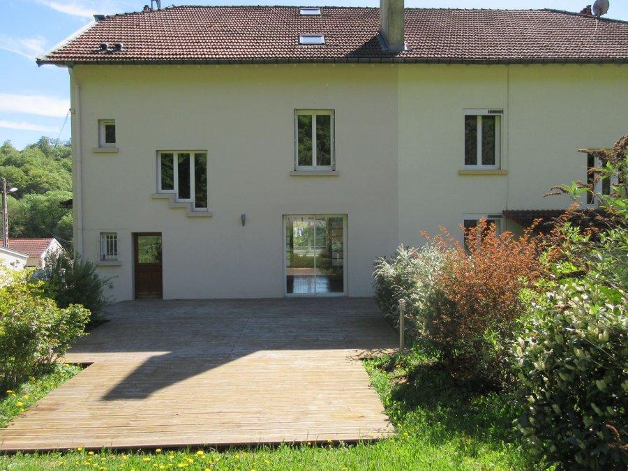 acheter maison 8 pièces 210 m² neuves-maisons photo 6